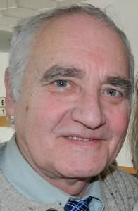 Jindřich Lekner