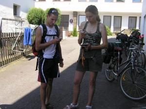 S Alenou