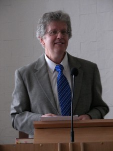 Enoch Martínek