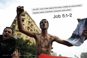 job-panel-6_n-900x600