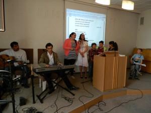 romská bohoslužba2