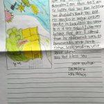 dopis od Loty2