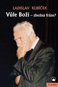 vule-bozi-zbozna-fraze-2-vydani
