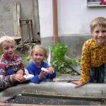 děti_Chalupovy