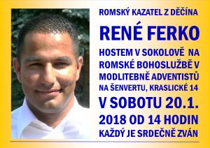 René_Ferko
