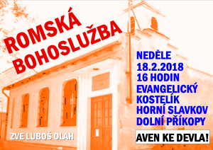 Horní_Slavkov_0218