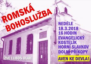 Horní_Slavkov