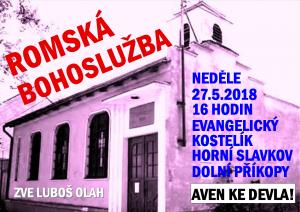 Horní Slavkov